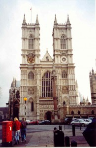 westminster_abbey_exterior