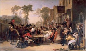 Wilkie_The_Chelsea_Pensioners_reading_the_Waterloo_Dispatch_1822