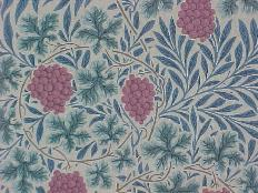 William_Morris_Vine