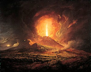 Wright_of_Darby_Vesuvius_in_Eruption_1776-80