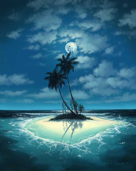 https://i1.wp.com/www.shafferfineart.com/Island-Romance.jpg