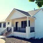 Custom Home Build - Skamania County, Washington - Kalama, Washington