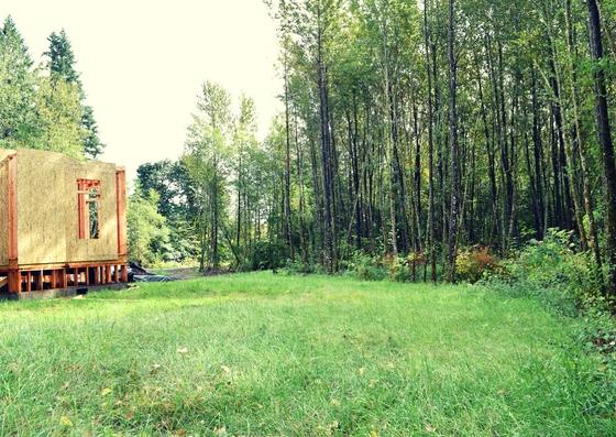 Custom Home Builder - Battle Ground, Washington - Clark County Custom Homes