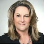 Tara Keenan, Home Loan Officer - Umqua Bank - Vancouver, WA