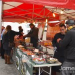 Shaftesbury Christmas Fair