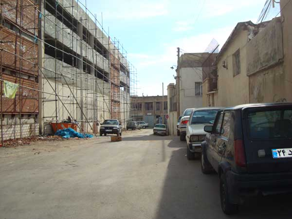 https://i1.wp.com/www.shahbazi.org/images/Shiraz_Old_Quarters02.jpg