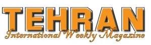 cropped-tehran-logo-copy.jpg