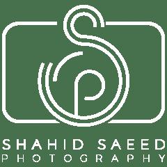 SHAHID SAEED