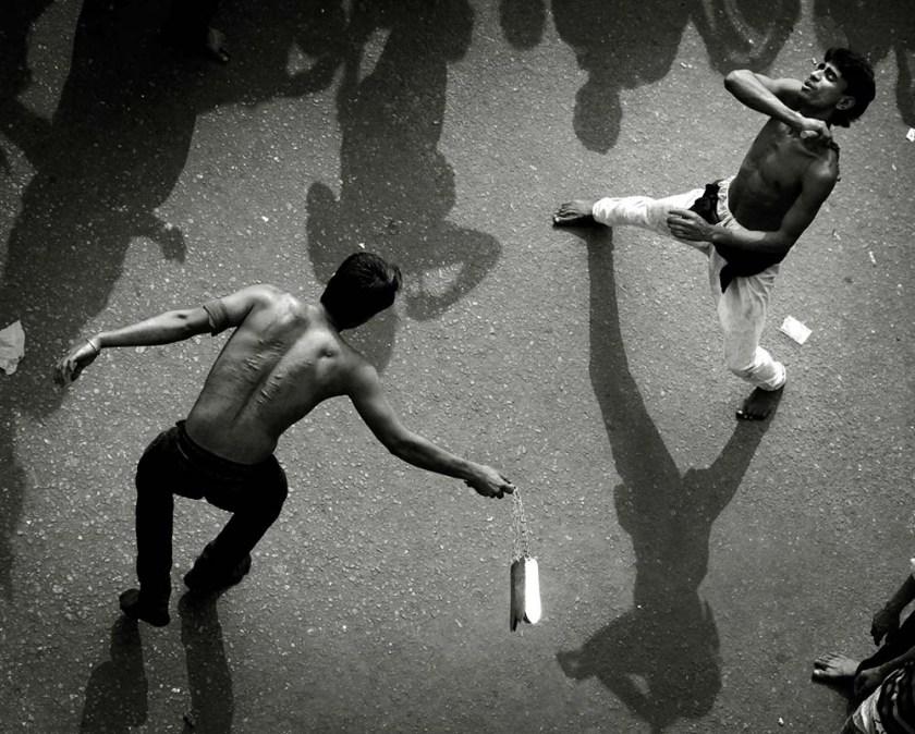 Photo: Rabayet Sadnan