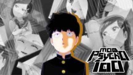 mob-psycho-100-anime-2016-full-hd-wallpaper