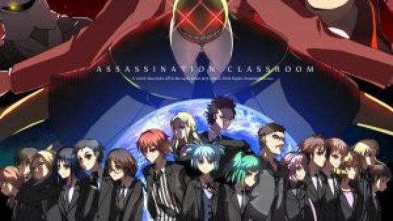 ansatsu-kyoushitsu-tv-2nd-season-thumb-1