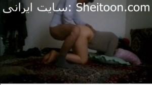 4فیلم سکسی زن گوشتی ایرانی