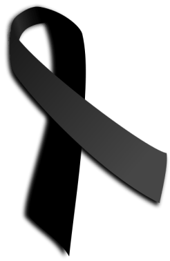 390px-Black_Ribbon.svg