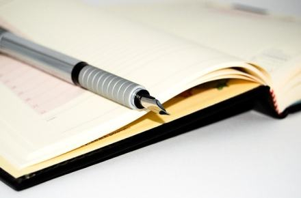 Bloggers, do you know the Real Reason you should write? Here it is!