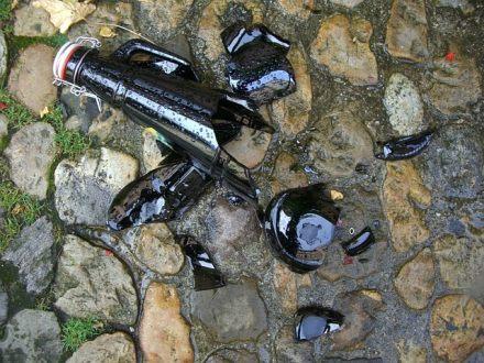 broken-glass-426349_640