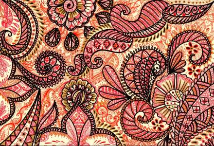 http://vanishamistry.deviantart.com/art/Henna-353695790