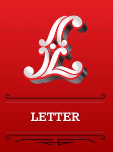 #Notegraphy #AtoZChallenge #FlashFiction #Amwriting
