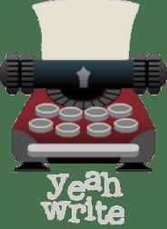 yeah write