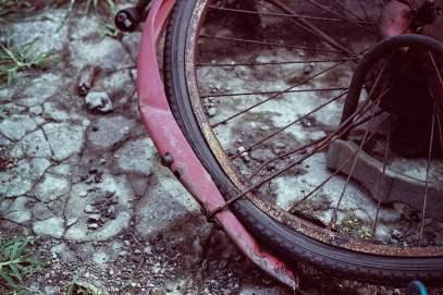 bike-1226015_960_720