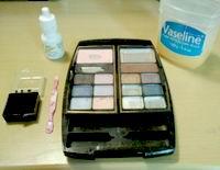 gel eyeliner2