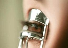 eye lash 2