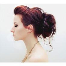 ponytail 4