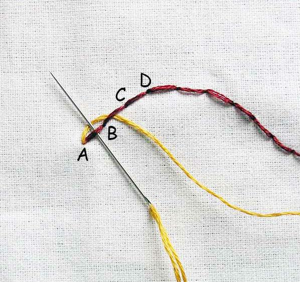 pekinese_back_stitch_2