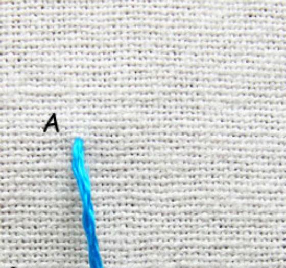 straight_stitch_1