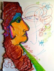 Manifesting Symbols
