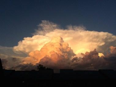CloudBurst2