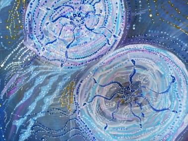 Transcendence (detail)