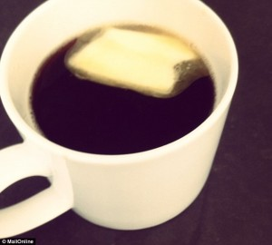 coffee_butter