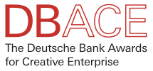 Deutsche Bank Awards For Creative Enterprise Video Production