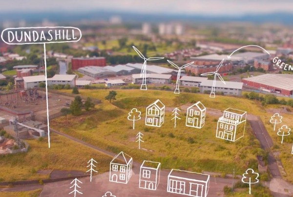 Shakehaus Video Production Company Ads Commercial Showreel Glasgow 2018