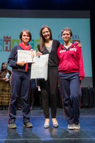12-Premios Shakespeare - Diplomas-061015