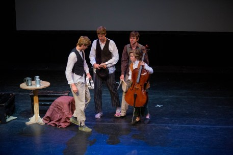 127-Premios Shakespeare-061015
