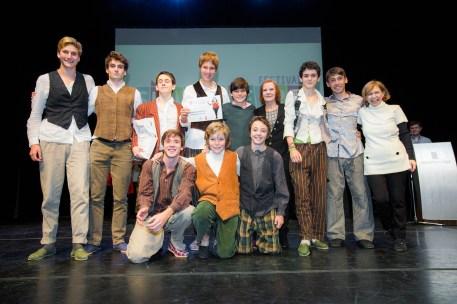 16-Premios Shakespeare - Diplomas-061015