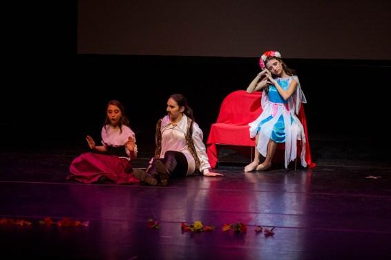176-Premios Shakespeare-061015
