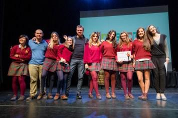 2-Premios Shakespeare - Diplomas-061015