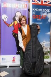 46-Premios Shakespeare - Diplomas-061015