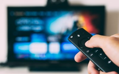 TV Advertising – it could be exactly what your business needs.
