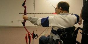 Acap Archery
