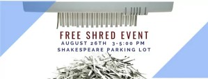 2020 Shred Event Image Sm