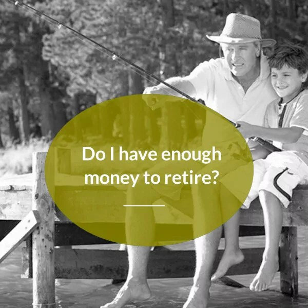 Retirement Planning Waukesha