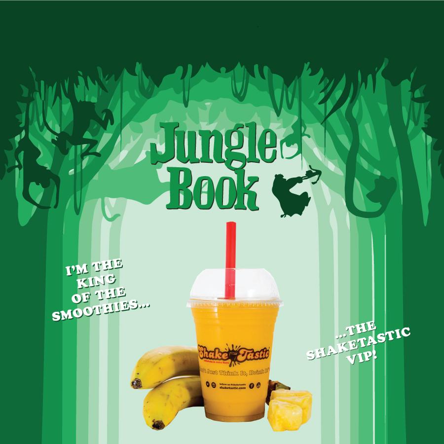 Shake-JungleBook-Web2
