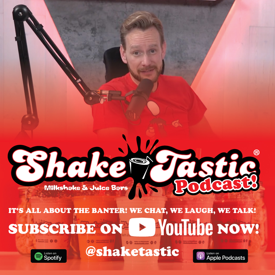 Shake-Podcast-web2