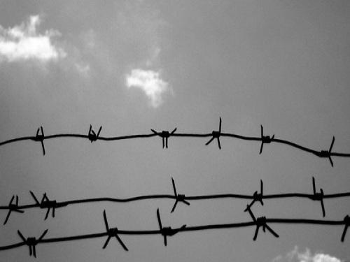 Жительницу города Шахты осудили на 9,5 лет за сбыт героина