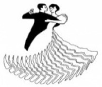 Шахтинские танцоры - на пьедестале почета www.shakhty.su/2012/03/29/007/