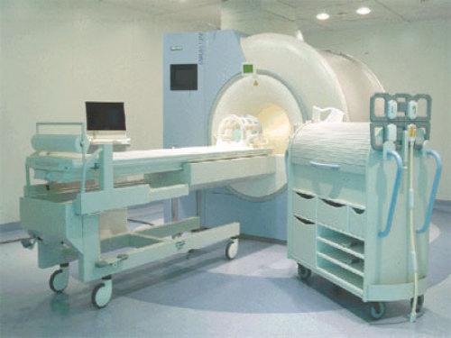 4 миллиона 370 тысяч рублей за ремонт томографа