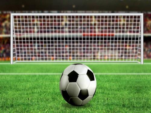 Шахтинские футболисты продолжают проигрывать в высшей лиге чемпионата Ростовской области